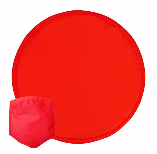 Falt-Frisbee