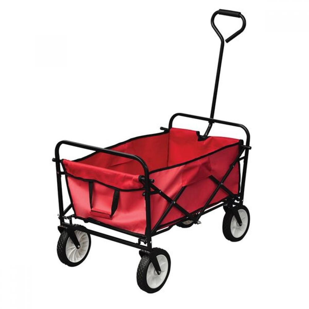 bollerwagen faltbar sch ner festiveln dein festival shop. Black Bedroom Furniture Sets. Home Design Ideas