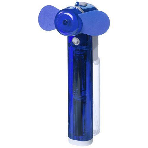 Mini-Ventilator mit Wasserzerstäuber
