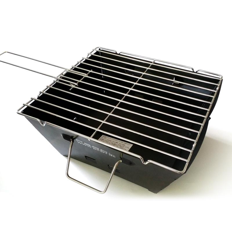 grill sauber machen eigentlich wollte ich nur den grill. Black Bedroom Furniture Sets. Home Design Ideas