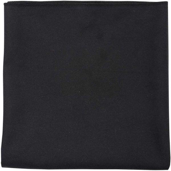 Mikrofaser-Handtuch schnelltrocknend